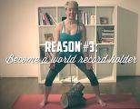 10 raisons de muscler son vagin