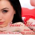 valentin2013d_580b_1