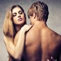 Choisir un Sextoy pour Homme