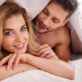 Une sexualité épanouie avec un petit pénis