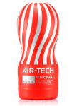 Masturbateur Tenga Air-Tech