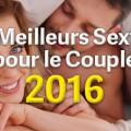 Top 10 des Sextoys pour Couple en 2016