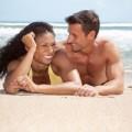 Vacances : les 9 indispensables sexy à emmener partout cet été