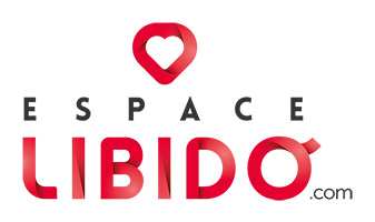 logo_espacelibido_carre_blanc_200px