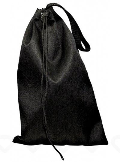 sac de rangement grand format pour sextoys espace libido. Black Bedroom Furniture Sets. Home Design Ideas