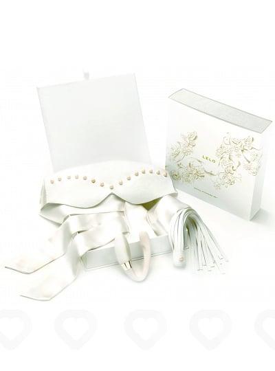 Coffret Plaisir Nuptial Lelo Bridal