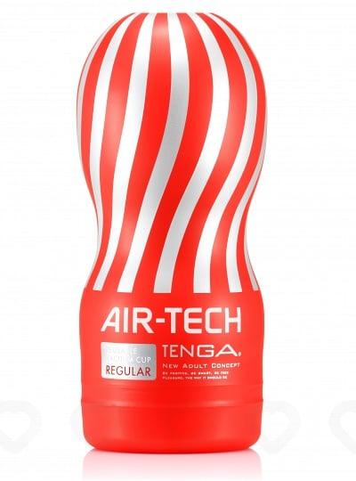 Masturbateur Tenga Air-Tech - Regular