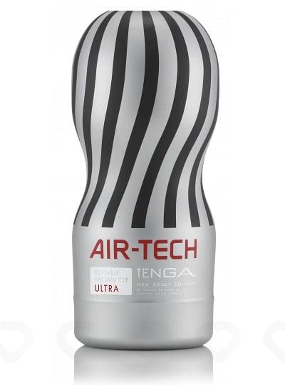 Masturbateur Tenga Air-Tech Ultra