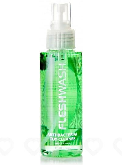 Nettoyant Fleshlight Fleshwash