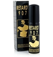 Ruf Spray Retard 907
