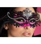Accessoires - Divers Masque en Cuivre Mysterious Chili 3993