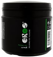 Lubrifiants Fisting Gel Eros UltraX 500ml