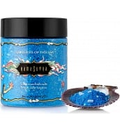 Ambiance Romantique Sels de Bain Treasures Of The Sea Kamasutra