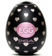 Oeuf Tenga Lovers