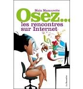 Librairie Coquine Osez les Rencontres sur Internet