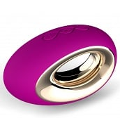 Promotions SexToys Violet