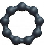 Cockring - Anneau Vibrant Cockring Dorcel Maximize Ring