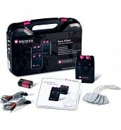 Sextoys avec Electrostimulation Mallette Mystim Pure Vibes
