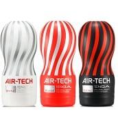 Masturbateur Tenga Air-Tech