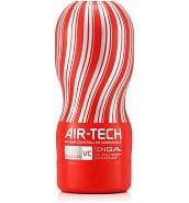 Masturbateur - Sextoy pour Homme Masturbateur Air Tech Regular Pour Vacuum Controller