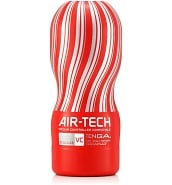 Tenga Masturbateur Air Tech Regular Pour Vacuum Controller