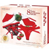 Coffrets de Sextoys Coffret de Noël Under The Mistletoe