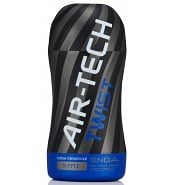 Masturbateur Tenga Air-Tech Twist Ripple