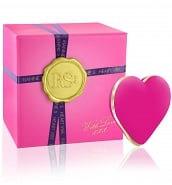 Promotions SexToys Rose