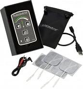 Promotions Pack Electrastim Flick Stimulator