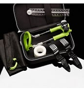 Male Edge Kit Extenseur de Pénis Male Edge Extra