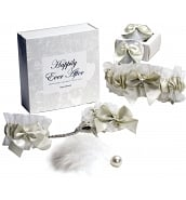 Bijoux Indiscrets Coffret Nuit de Noces Happily Ever After