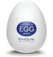 Masturbateur - Sextoy pour Homme Oeuf Tenga Misty