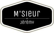 La Wishlist de Msieur-jeremy