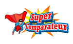 Super-comparateur.com